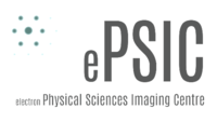 ePSIC logo