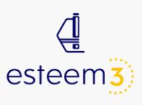 esteem3 logo white bg