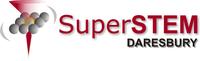 superstem logo